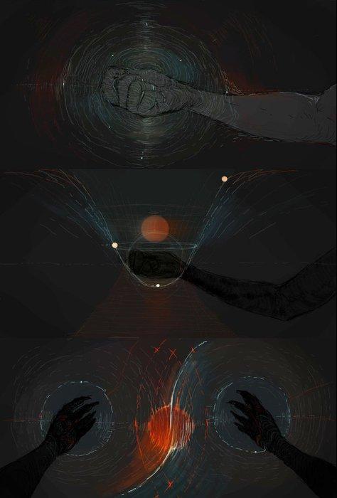 руки (474x700, 36Kb)