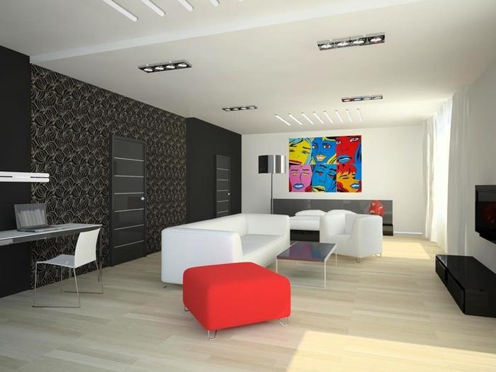2835299_Epoha_Endi_Yorhola____avtorskaya_mebel_SK_Design_pomojet_ee_vossozdat_2 (700x525, 196Kb)