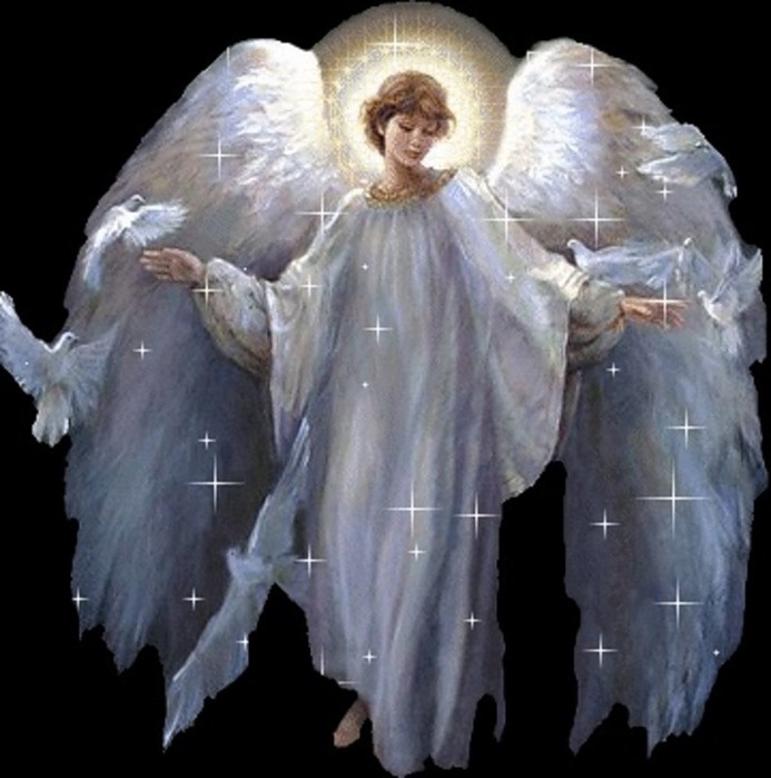 3201191_angel (693x700, 87Kb)