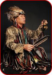 shaman (176x251, 65Kb)