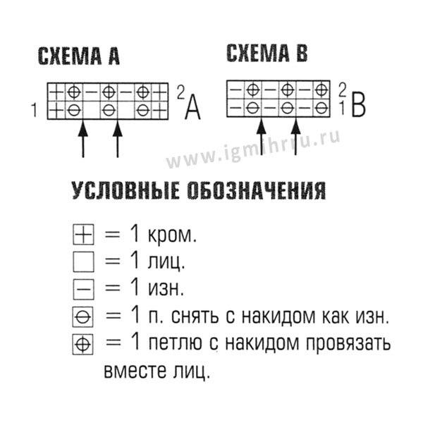 XEoQDfc9JfE (600x600, 87Kb)