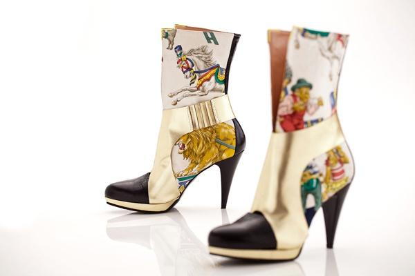 merry-go-round-heels11 (600x400, 113Kb)