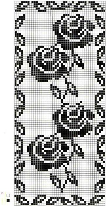 filejnyj-palantin-chetyre-rozy1 (362x700, 232Kb)