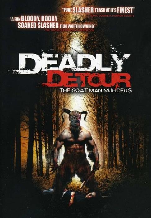 Deadly-Detour (486x700, 302Kb)
