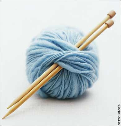 Уроки-вязания-спицами (390x404, 13Kb)