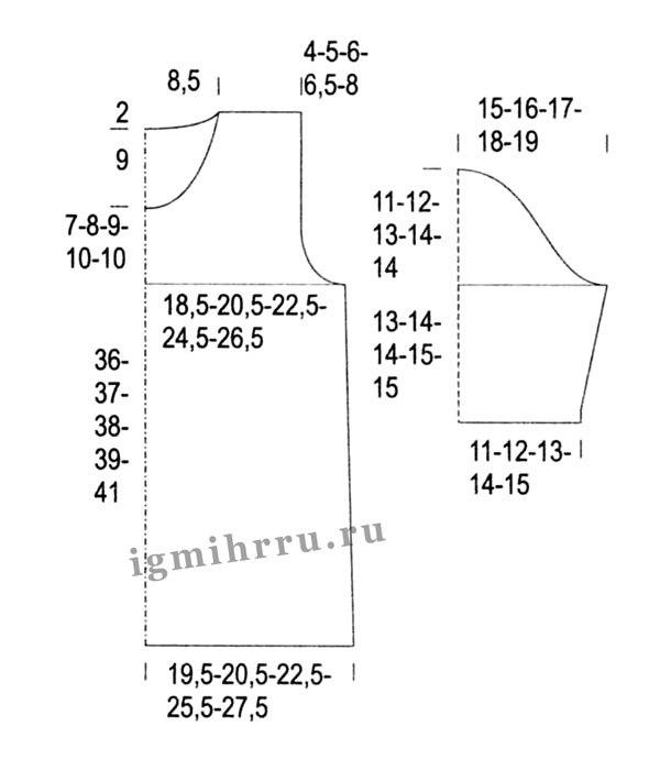 DLBt-lYAXxw (600x690, 78Kb)