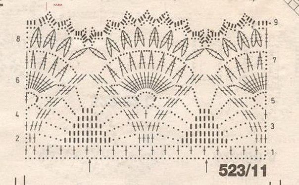 fH3PU9b0lN0 (604x375, 179Kb)
