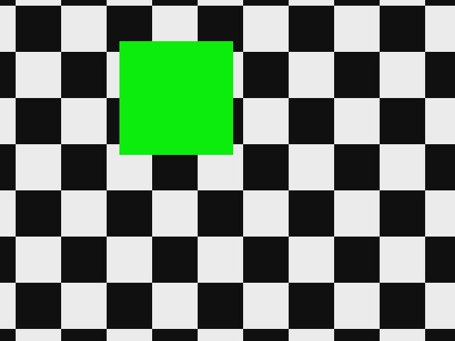 IMG_20150824_185451 (640x480, 27Kb)
