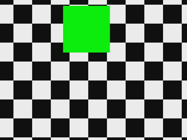 IMG_20150824_185448 (640x480, 27Kb)