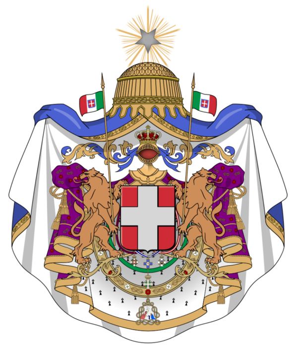 05 -Coat_of_arms_of_the_Kingdom_of_Italy_(1870).svg (597x700, 356Kb)