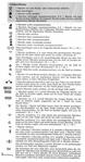 Превью 12 (336x640, 199Kb)