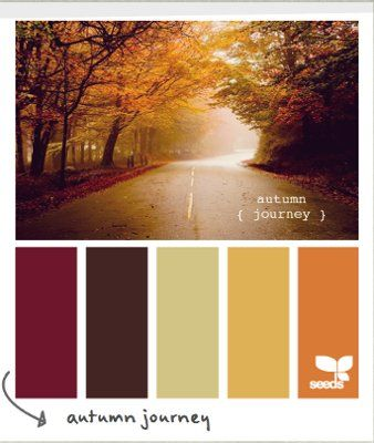 ScrappyBee_Oct_BT_Autumn Journey (338x400, 26Kb)