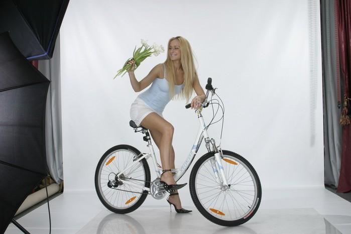 bike2 (700x466, 58Kb)