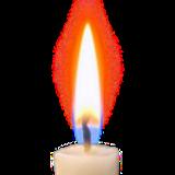 vela-gratis-01-535x535 (160x160, 22Kb)