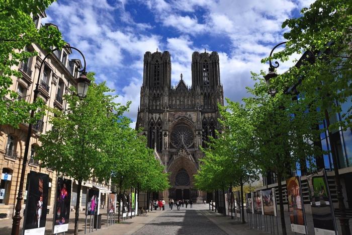 Реймсский собор: наследие французских королей/4216969_46669307 (700x467, 155Kb)