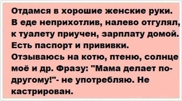 russkuyu-damu-trahayut-parni