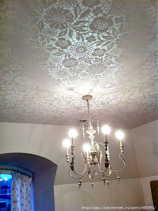 4587551_Laceceilingtreatmentlitupwithchandelier_1_ (522x700, 317Kb)