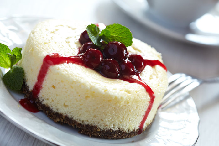 105850__cake-cheesecake-berries-cherries-jams-sweets-dessert_p (1) (700x466, 67Kb)