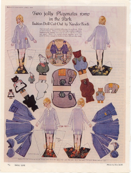 two-little-girls-magazine-paper-dolls (533x700, 409Kb)