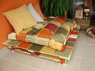 Country-Sofa-from-Shipping-PalletsР° (323x240, 93Kb)