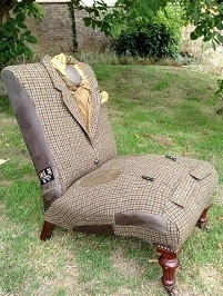 upholstered-chairs-recycling-coats-craft-ideas-5Р°1СЃ (201x266, 86Kb)