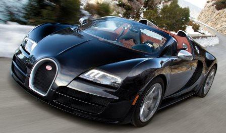 samaya-dorogaya-mashina-v-mire-Bugatti-Veyron (448x264, 42Kb)
