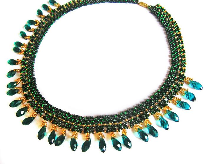 free-beading-necklace-tutorial-pattern-13 (700x555, 283Kb)