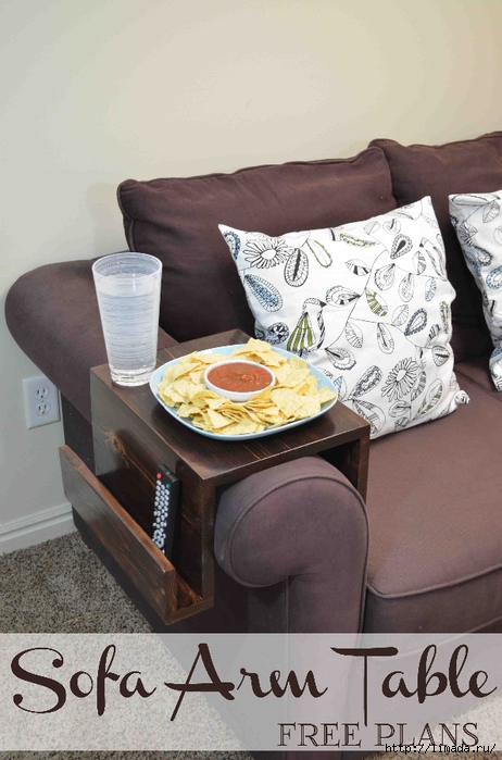 Couch-arm-table-with-chips (462x700, 232Kb)