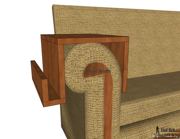 Sofa-Arm-Table-overall-arm-width (700x540, 266Kb)