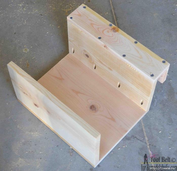 sofa-arm-table-tray-attach-ledge (700x675, 335Kb)