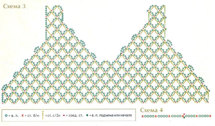 m_043-2 (700x411, 337Kb)