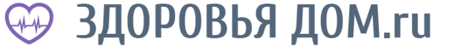 logo (700x71, 31Kb)