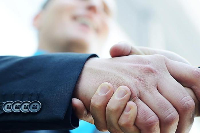 Бизнес с нуля: как обычные люди начали свое дело и добились успеха