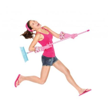 cleaning-exercise (452x452, 12Kb)