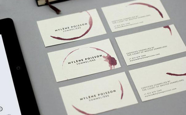 Business-Cards-13-650x404 (650x404, 123Kb)