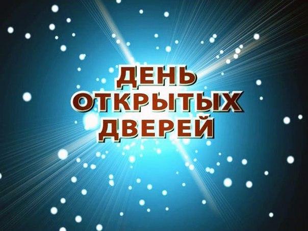 1727489_f3o37ntluTg (604x453, 52Kb)