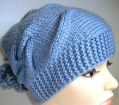 шапка (403x357, 149Kb)