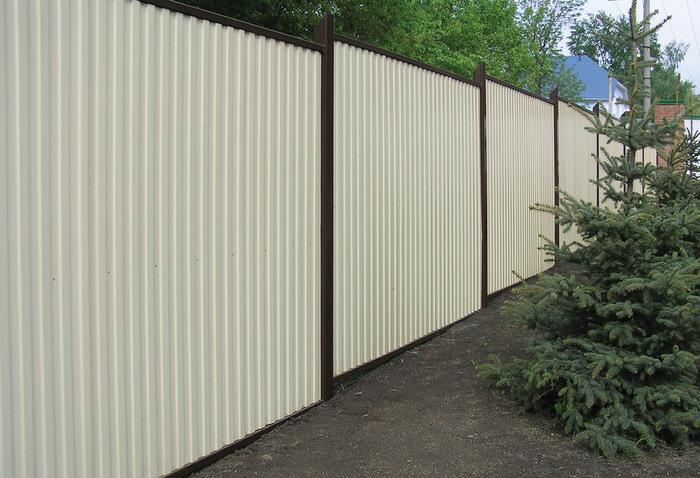 забор-11 (700x478, 140Kb)