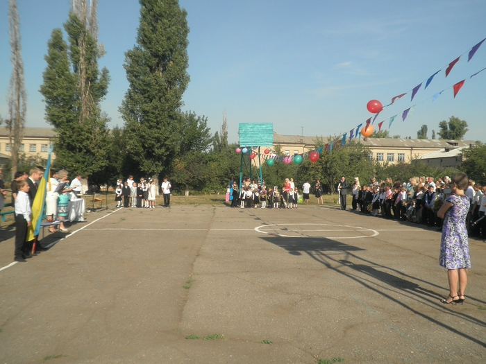 http://img1.liveinternet.ru/images/attach/c/7/124/779/124779115_internat.JPG