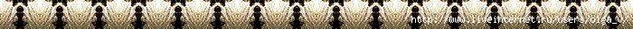 4964063_0_4c770_ebaad3a8_XXL (700x33, 35Kb)