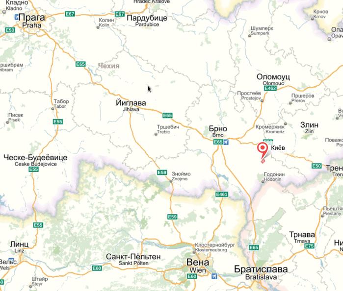 kijov2 (700x594, 400Kb)