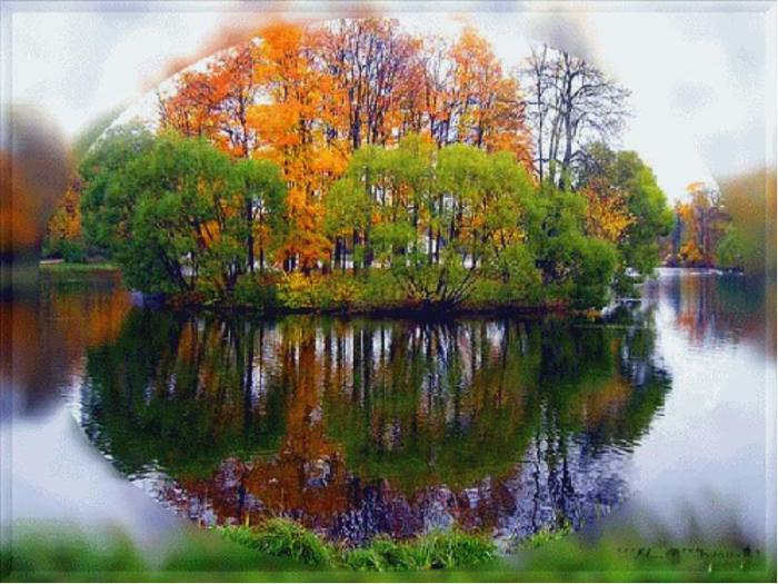 лето осень 18 (700x525, 418Kb)