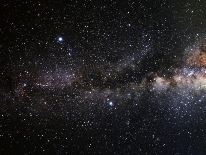 sgspacetelescope.org (700x525, 479Kb)