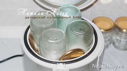 4920201_sterilizatciia_banok_2_1_ (540x304, 140Kb)