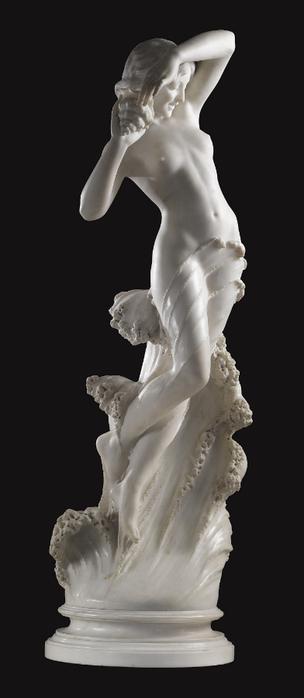 Ferdinando Vichi - Tutt'Art@ (22) (304x700, 95Kb)