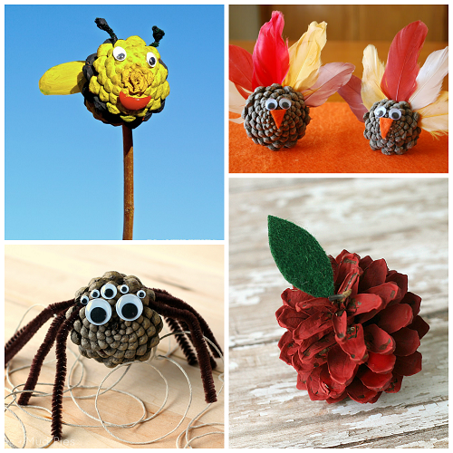 pinecone-crafts-and-art-projects (500x500, 479Kb)