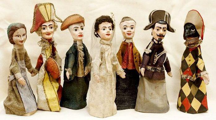Куклы марионетки/3241858_ (700x388, 61Kb)