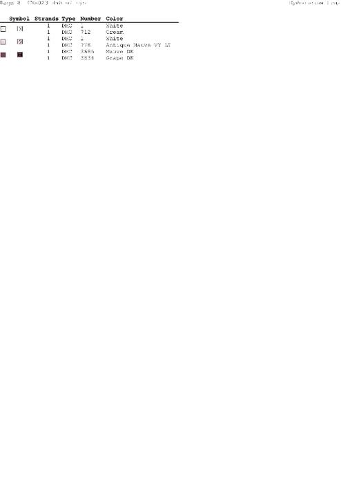 (DMC)Чайный дуэт-008 (494x700, 17Kb)