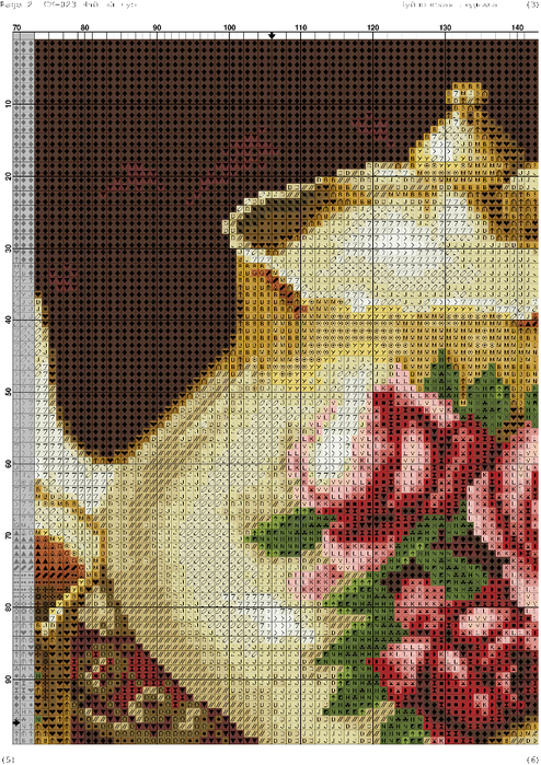 Чайный дуэт-002 (494x700, 614Kb)