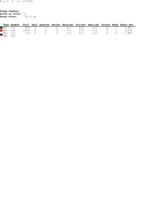 (DMC)Рушник-008 (494x700, 21Kb)